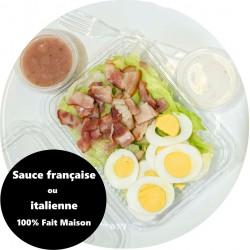 Salade Maestro